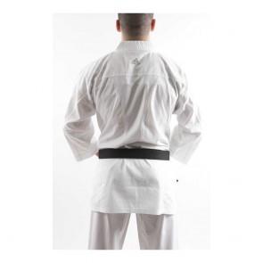 """Кимоно для карате Adidas серии """"Kumite Fighter"""""""