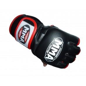 Перчатки для MMA KATAME RED