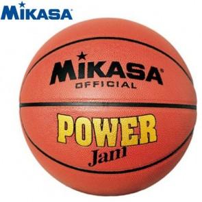 Мяч баскетбольный Mikasa BSL10G-J