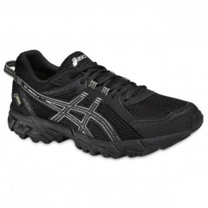 Кроссовки для бега мужские ASICS GEL-SONOMA 2 G-TX T638N-9099