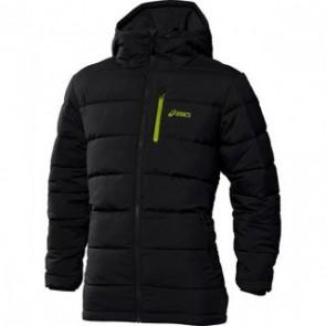 Cпортивная куртка ASICS Padded Med Fill Jacket 113997-0904