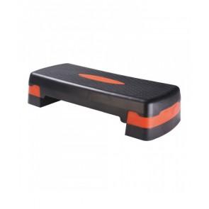 Степ-платформа LiveUp POWER STEP