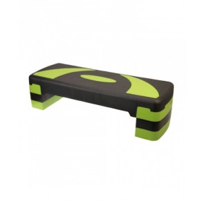 Степ-платформа LiveUp POWER STEP