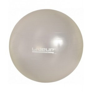 Фитбол LiveUp ANTI-BURST BALL
