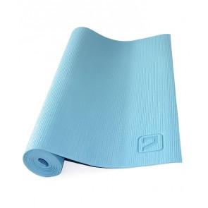 Коврик для йоги LiveUp PVC YOGA MAT