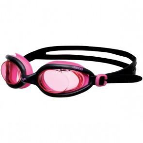 Очки для плавания Arena X-FLEX