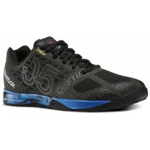 Обувь для кроссфита Reebok CrossFit NANO 5.0 M V68568