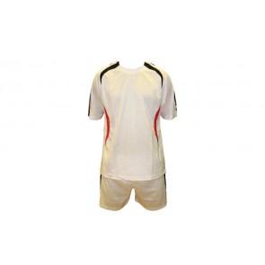 Футбольная форма без номера MATSA MA-0052-N NK
