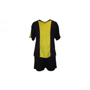 Футбольная форма без номера MATSA MA-0073-8 AD
