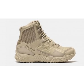 Тактические мужские ботинки UNDER ARMOUR Valetz RTS Tactical Boots