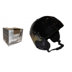 Шлем горнолыжный MS-2947