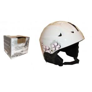 Шлем горнолыжный MS-2948