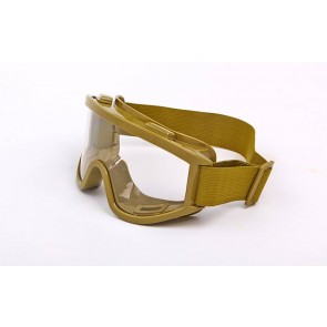 Мотоочки, очки тактические MS-908-2