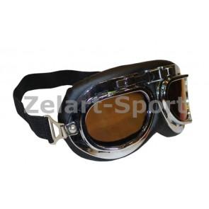 Очки для картинга MS-4434