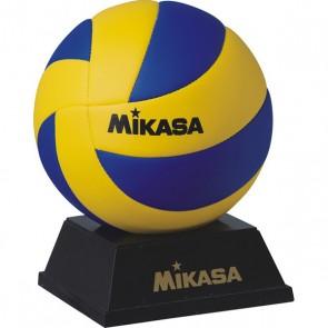 Сувенирный волейбольный мяч Mikasa MVA 1,5