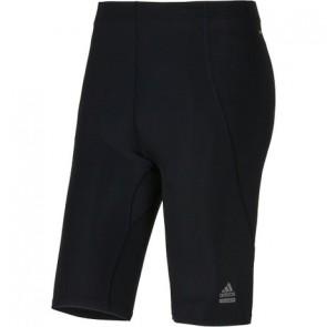 Спортивные шорты Adidas TECHFIT