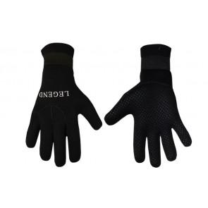 Перчатки для дайвинга LEGEND PL-6103