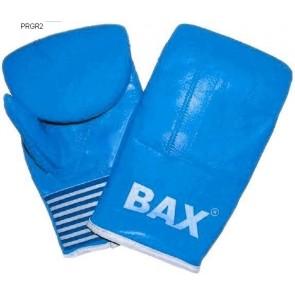 Снарядные перчатки (блинчики) «BAX»