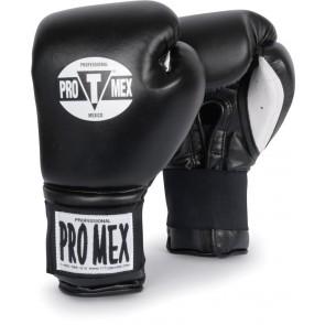 Боксерские перчатки для спаррингов PRO MEX Professional Bag