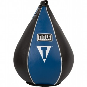 Пневмогруша  TITLE Quik-Tek Super Speed Bags