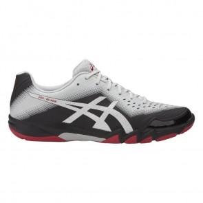 Волейбольные кроссовки ASICS Gel-Blade 6 R703N - 9093