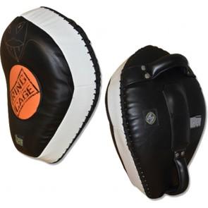 Макивара RING TO CAGE GelTech Cobra Striking Shield
