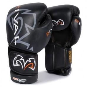 Боксерские перчатки RIVAL RS10V-Oprima Sparring Gloves