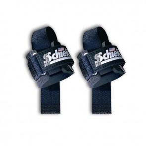 Лямки для турника SCHIEK Power Lifting Straps 1000PLS пара