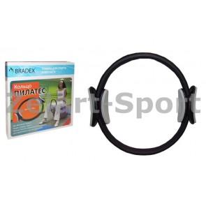 Кольцо для пилатеса SF0008