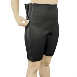 Шорты для похудения SPOKEY Thin Shorts
