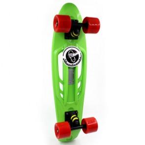 Скейт Penny Board Retro Portable SK-409-5