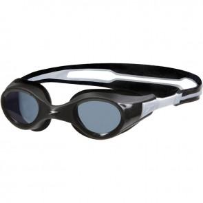 Очки для плавания Speedo PACIFIC FLEXIFIT