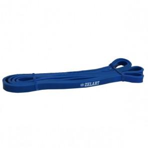 Резинка для подтягиваний FI-3917-B Power Bands
