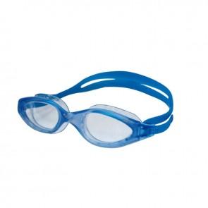 Очки для плавания Arena MAX ACS CRUSER EASY FIT
