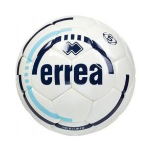 Мяч футбольный Errea Mercurio T0101-376
