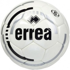 Мяч футбольный Errea Mercurio T0101-519