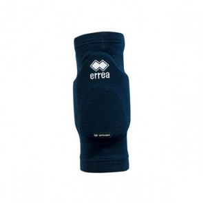 Волейбольные наколенники Errea Tokio Knee Pad T1410-0009