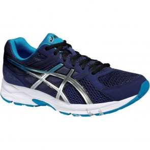 Кроссовки для бега мужские ASICS GEL CONTEND 3 T5F4N-5042