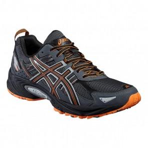 Кроссовки для бега по бездорожью ASICS GEL VENTURE 5 T5N3N-9790