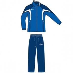 Женский спортивный костюм ASICS Suit Aurora T654Z5-4350