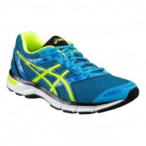 Кроссовки для бега ASICS GEL EXCITE 4 T6E3N-4107