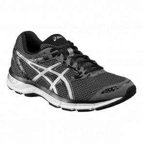Кроссовки для бега ASICS GEL EXCITE 4 T6E3N-9793