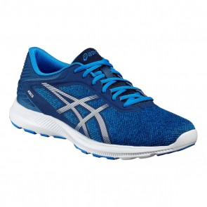 Кроссовки для бега ASICS NITROFUZE T6H3N-4201