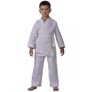 Кимоно для карате BERSERK SPORT Champion white