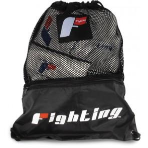 Спортивный мешок FIGHTING Sports Extreme