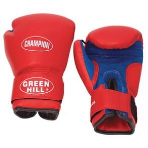 "Перчатки боксерские ""CHAMPION"""
