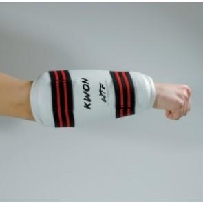 Защита предплечья (Forearm Protector) KWON