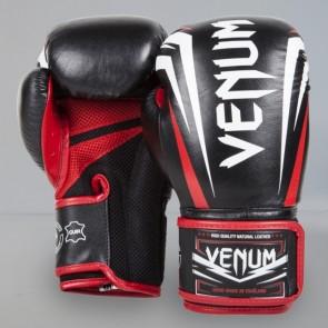Боксерские перчатки Venum Sharp Boxing Gloves