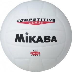 Волейбольный мяч Mikasa VSL215