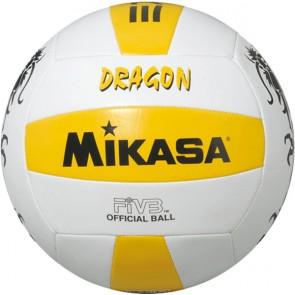 Волейбольный мяч Mikasa VXS DR-1